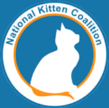 National Kitten Coalition