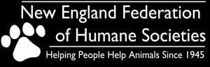 New England Federation of Humane Societies