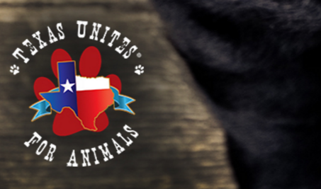 Texas Unites for Animals Conference