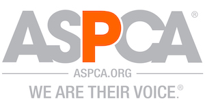 ASPCA Logo