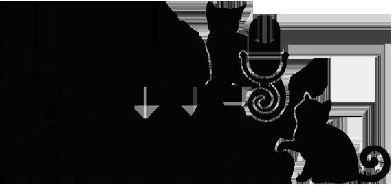 2020 Online Kitten Conference logo