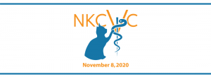 NKC Veterinary Conference
