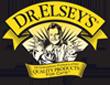 Dr. Elsey's logo
