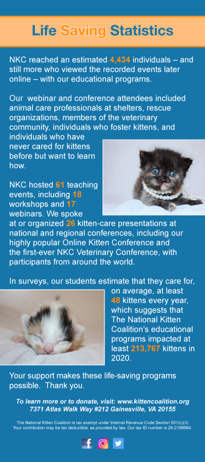 NKC 2020 Annual Report