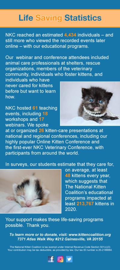 NKC 2020 Annual Report