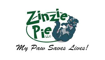 Zinzie-Pie_logo