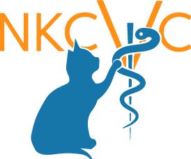 2021 National Kitten Coalition Veterinary Conference