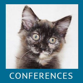 National Kitten Coalition eLearning Conferences